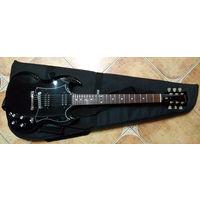 Gibson SG Special (Ebony)