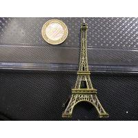 Продам статуэтку Эйфелевой башни