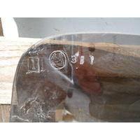 Ветровое стекло лобовое ВАЗ ЛАДА 2101-2107 LADA