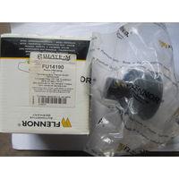 Ролик опель Opel зубчатый ремень FU14190 FLENNOR, аналоги 05226 FEBI BILSTEIN, 532003710 INA, VKM25201 SKF