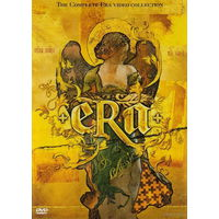 Era - The Very Best Of (The Complete Era Video Collection)  DVD5