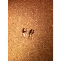 Транзистор SF828D