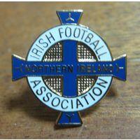 Федерация футбола Северной Ирландии