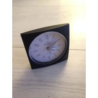 Часы настольные Gastar Quartz (нерабочие)
