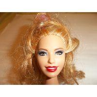 Барби 2011 . Кукла Mattel