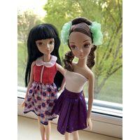 Шикарные куколки Курн в новом состоянии