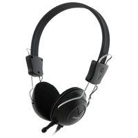 Наушники с микрофоном Canyon CNR-HS8