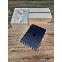 Продам новый Apple iPad, Wi-Fi + Cellular, 32GB, Space Grey