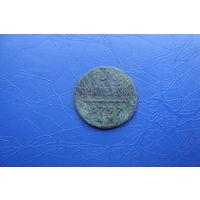 1 копейка 1797 АМ                             (5977)