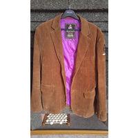 Пиджак клубный, размер 52-54