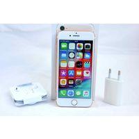 Смартфон Apple iPhone 7 ROSE GOLD 128GB
