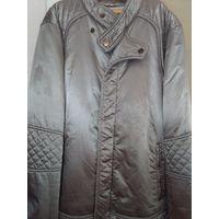 Куртка от Dolce & Gabbana