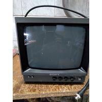 Монитор ч/б Sony PVM-95