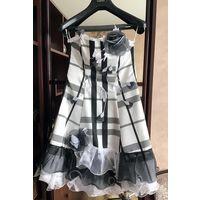 Вечернее платье, размер 44