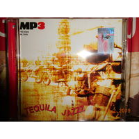 """MP3 """"Tequilajazzz"""""""