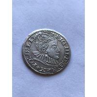 3 гроша 1588(1)