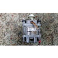 Электродвигатель. 127 V. 6 W. 1400 об/мин. Болгария