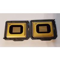 Процессоры видеопроектора (комплект-2 шт.)