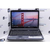 """16"""" Acer Aspire 6930G на Intel (4Gb, 500Gb). Гарантия"""