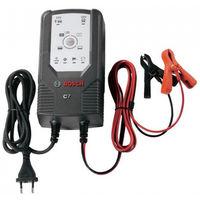 Устройство для заряда аккумулятора C7 (12V-24V)