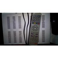DVD3023