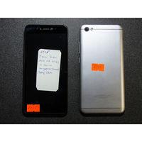 4115 Телефон Xiaomi Redmi Note 5A (2-16). По запчастям, разборка