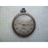 Часы Perret Fils Brenets.С рубля.