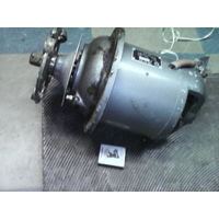 Электродвигатель ТИП КО-400