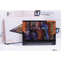 "10.1"" Lenovo Yoga Tab 3 X50F 16Gb (2Gb, 16Gb). Гарантия"