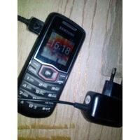 Мобильный телефон Samsung / без камеры/