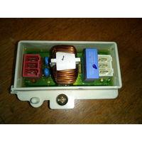 Сетевой фильтр   5012ER3001 к стиральной машине LG