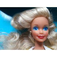 Барби, Summit Barbie 1990