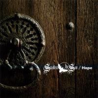 Swallow The Sun - Hope (CD)