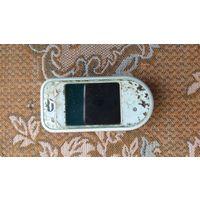 Мобильный телефон НОКИА 7370