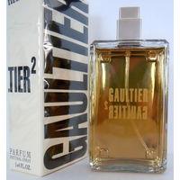 Jean Paul Gaultier Gaultier 2 - отливант 5мл