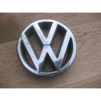 104467C Volkswagen гильдия 3A0853601