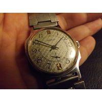 Часы Победа,много лотов в продаже!!!