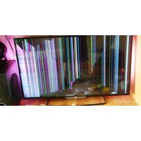 Донор к телевизору Philips 42PFT 6569-60