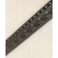 BCX56-16 ((цена за 15 штук)) биполярный транзистор, [SOT-89]