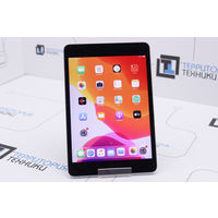 "7.9"" Apple iPad mini 32GB Wi-Fi (4 поколение) MDM. Гарантия"