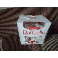 """Конфеты """"Рафаелло"""" 150 граммов."""