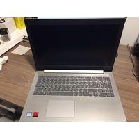 Ноутбук Lenovo IdeaPad 330-15IKBR 81DE01QVRU
