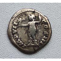 Рим, Марк Аврелий, 161-180  2-1-18