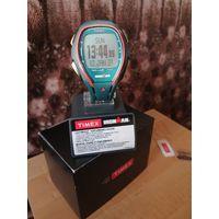 Часы Timex Ironman
