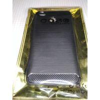 Чехол силиконовый для телефона/смартфона Xiaomi Redmi 4X