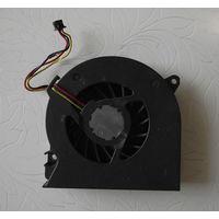 Вентилятор для ноутбука HP Compaq