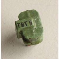 Трансформатор ТВТ-6