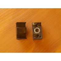 Радиаторы для транзисторов ГТ 403Б