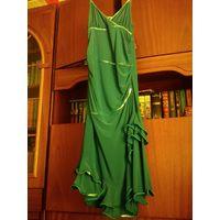 Платье Bastet Польша