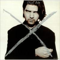 """Lloyd Cole """"Lloyd Cole"""" (Audio CD - 1990)"""